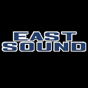 East-sound