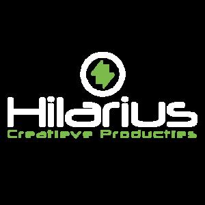 Hilarius