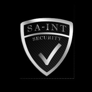 SA-INT-Partner-logo