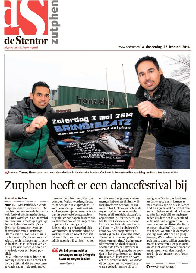BTB-Dancefestival-2014-STENTOR